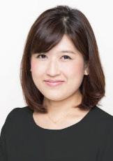 沖田 麻未