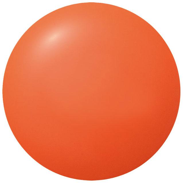 132 ジューシーオレンジ
