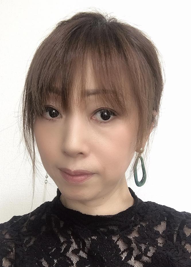 齊藤 多恵子